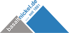 Johannes Nickel GmbH Co. KG -